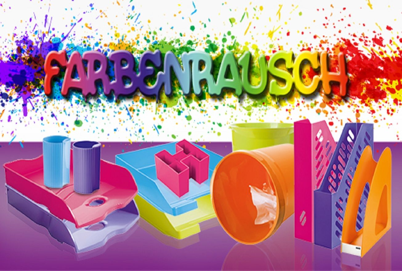 Büro Box Buxtehuder Büroartikel Markt: Neue Website