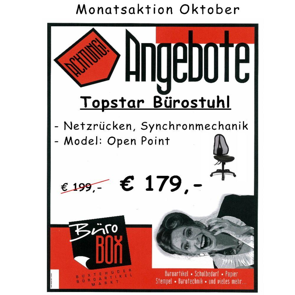 Büro Box Buxtehuder Büroartikel Markt: Schreibtischbutler