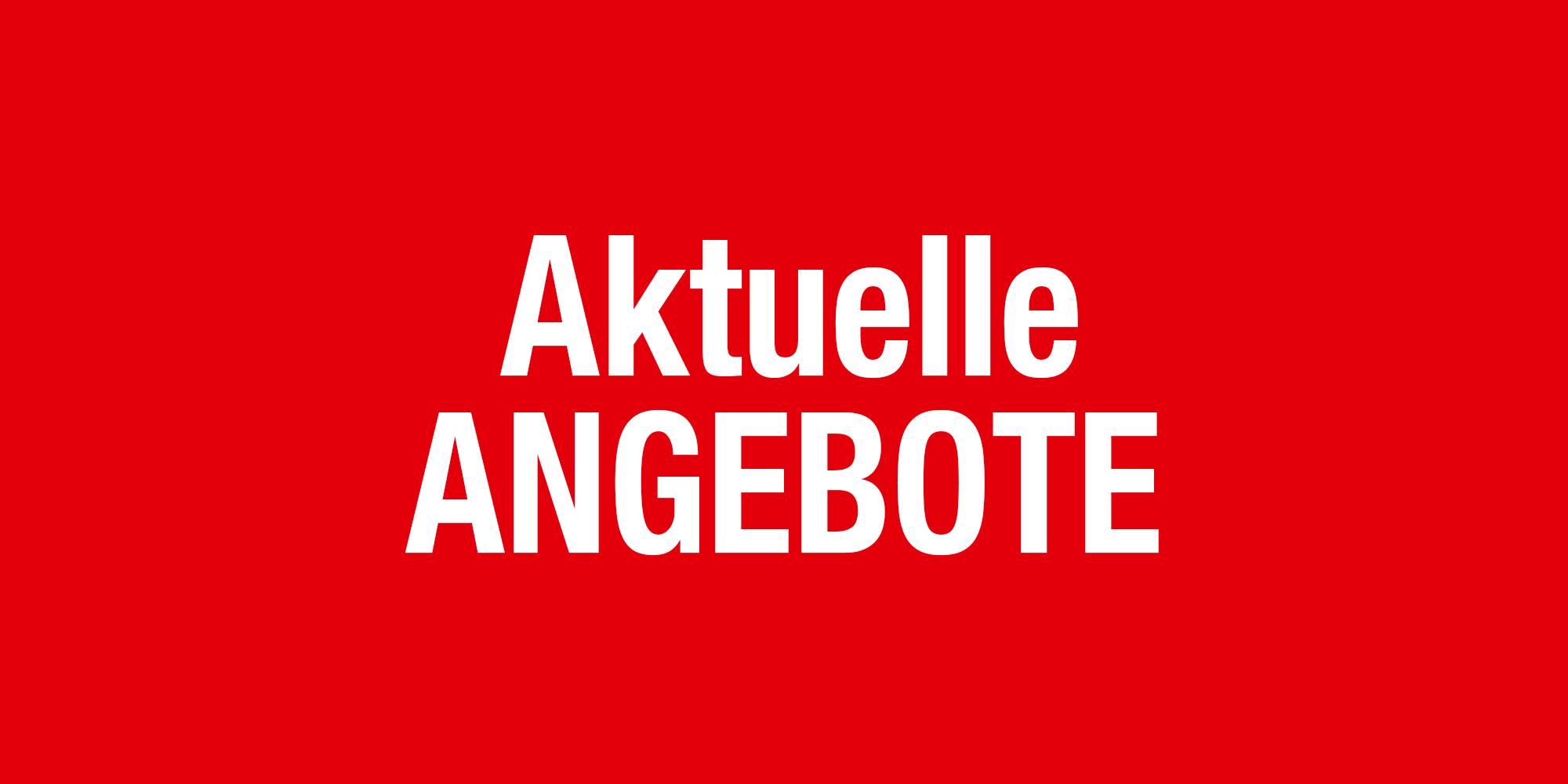 Büro Box Buxtehuder Büroartikel Markt: Aktuelle Angebote