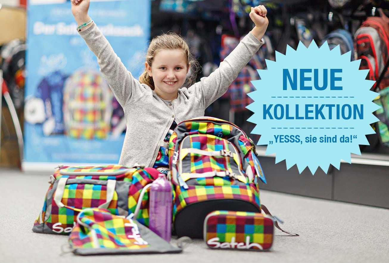 Büro Box Buxtehuder Büroartikel Markt: Schulranzen-Shop